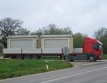 Transport_tipskih_betonskih_standova