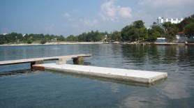 plutajuci_pontoni_mala